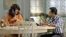Nawazuddin Siddiqui and Javed Jaffery as a couple in the new Maggi sauce advert will leave you with tears of laughter!