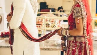 2 Sisters in Agra refuse to marry grooms because they are
