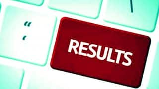 DHSE Kerala Board SSLC 10th and THSLC 12th Results 2017 declared: How to check online