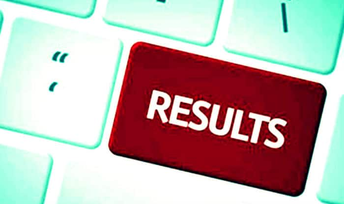 Board Exam Result 2017, HSC Class 10 and SSC Class 12 Results 2017 ...