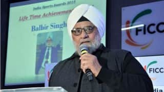 Babbir Singh Senior's alma mater demands Bharat Ratna for him