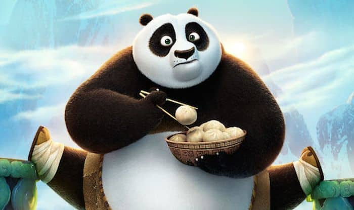 11 Things Kung Fu Panda Teaches Us To Stop Doing Right Now Buzz