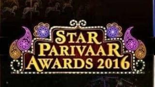 Farah Khan, Omung Kumar, Goldie Behl announced as jury of STAR Parivaar Awards