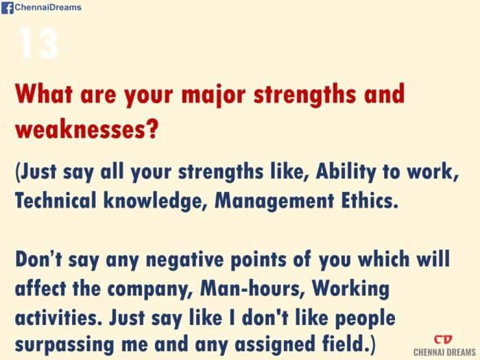 career advice article all moms work confidence interview