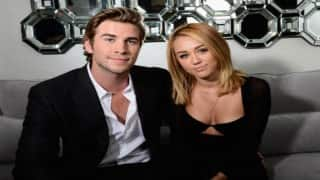 Miley Cyrus, Liam Hemsworth to get married?