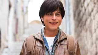 8 Reasons no Shah Rukh Khan fan will miss the first day first show of FAN