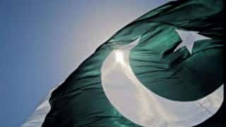 18 People killed in Pakistan accident