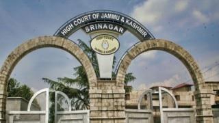 Handwara row: Girl records statement before Chief Judicial Magistrate