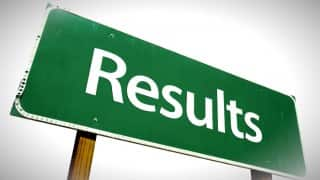 Himachal Pradesh: Class XII Board exam results announced, pass rate 78.93 per cent