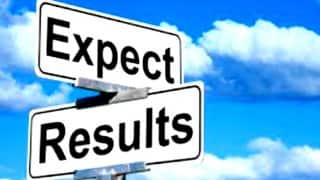 Bseodisha.nic.in & Orissaresults.nic.in Odisha board HSC class 12th results 2016 to be declared today on official website at 10.00 am IST