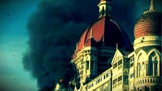 '26/11 terror attack case to delay further if India doesn't send witnesses': Pakistan