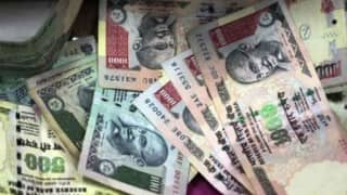 Navy fake bills scam: PCDA team arrives in Indore in connection with Rs 6.33 crore scam!