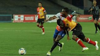 I-League: Daniel Lalhlimpuia script Bengaluru FC's 1-0 win over Mumbai FC