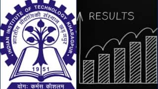 Jeemain.nic.in JEE Main 2016 Results to be declared by CBSE on April 27: All you need to know about Joint Entrance Examinations Mains 2016 Results