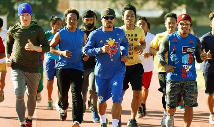 इसलिए गर्मियों में बेहद ज़रूरी है जॉगिंग करना
