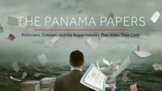 Malta government survives 'Panama Papers' no confidence vote