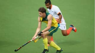 Australia bt India 5-1 | hockey live score updates, Sultan Azlan Shah Cup 2016