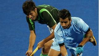 India bt Pakistan 5-1 | Hockey Live Score Updates Sultan Azlan Shah Cup 2016 Match