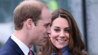 Prince William, Kate Middleton to participate in cricket match in Mumbai