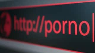 OMG! This Danish bar offers Rs 9 lakh per month salary just to watch porn videos