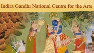 UPA appointed Indira Gandhi National Centre for the Arts (IGNCA) board dissolved; Ram Bahadur Rai appointed new chairman