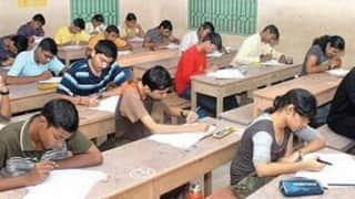JEE Mains Registration started | Click Here to Check The New Rules