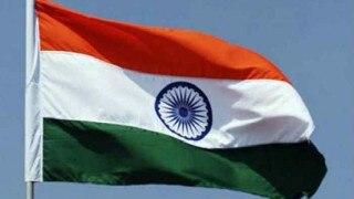 भारत लहराएगा सबसे ऊंचा तिरंगा, लाहौर से भी आएगा नजर
