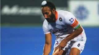 Watch free live streaming of India vs Australia Sultan Azlan Shah Cup 2016 hockey match on starsports.com