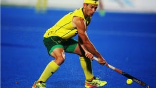 India vs Australia Hockey Live Streaming: Watch Sultan Azlan Shah Cup 2016 Final free online on starsports.com