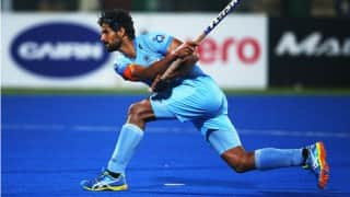 Watch free live streaming of India vs Canada Sultan Azlan Shah Cup 2016 hockey match on starsports.com