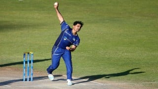 Waqar Younis's attitude resulted in disharmony in team: Abdul Razzaq