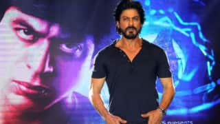 FAN release: Will social campaign by 'intolerant bhakts' affect box office collections of Shah Rukh Khan's FAN?