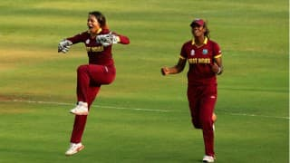 Australia vs West Indies, Live Cricket Score of ICC Women's T20 World Cup 2016 Final, AUS Women vs WI Women