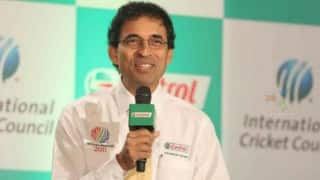 IPL 2016: Commentator Harsha Bhogle's contract terminated by BCCI without his knowledge!