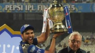 Indian Premier League 2016: A mix of the old and new will once again keep us on the edge
