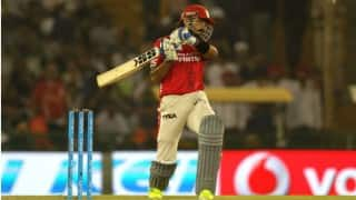 DD vs KXIP, IPL 2016 Live Streaming: Watch online telecast of Delhi Daredevils vs Kings XI Punjab on Star Sports