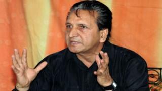 Having a coach in cricket is a waste of money: Abdul Qadir