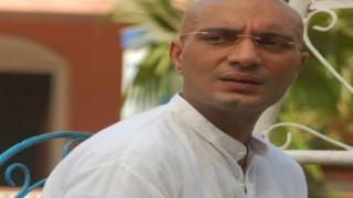 CINTAA's Amit Behl apologises to Rakhi Sawant, Dolly Bindra