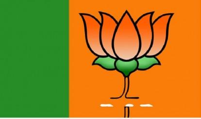 BJP demands West Bengal chief electoral officer