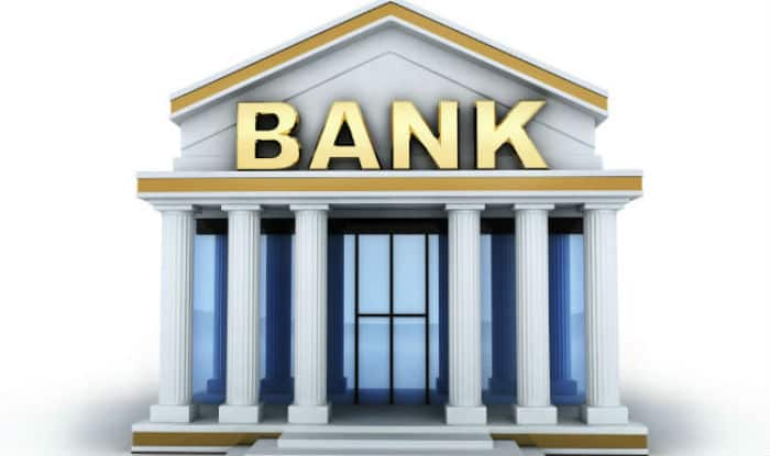 Banks to share all transaction details in standard format india banks to share all transaction details in standard format thecheapjerseys Choice Image