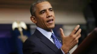 Donald Trump, Ted Cruz proposals harm US foreign policy, says Barack Obama