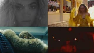 Beyoncé Lemonade trailer leaves fans intrigued! Have you seen it yet? (Watch video)