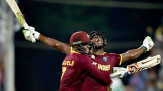 West Indies vs England, T20 World Cup 2016 Final Video Highlights: Watch match highlights & results of WI vs ENG