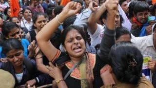 Karnataka CID to investigate Class 12 question paper leak