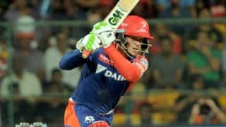 DD vs MI, IPL 2016 Live Streaming: Watch online telecast of Delhi Daredevils vs Mumbai Indians on Star Sports
