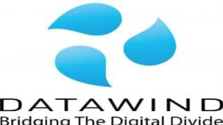 DataWind launches first Intel powered tablet 'PC i3G7' in India