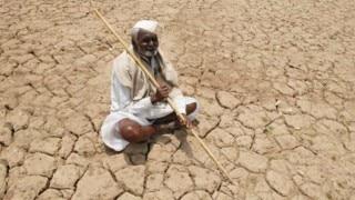 El Nino droughts to get even worse: UN agency