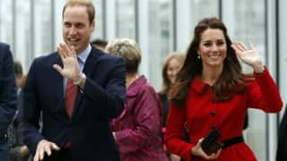 Prince William, Kate Middleton to visit India: Here's what we know so far about their schedule