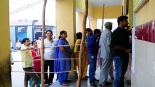 West Bengal Assembly elections 2016: Over 42 per cent voter turnout till 11 AM