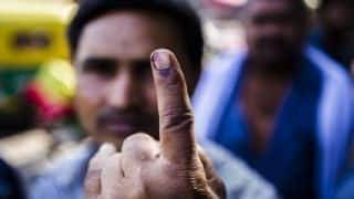 60 per cent turnout till 1 PM in West Bengal